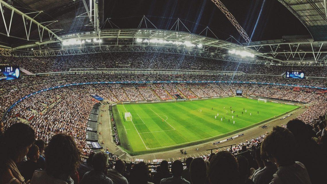 Europa League Treffer und Fehlschüsse: Manchester United findet zu seinem Spielrhythmus zurück