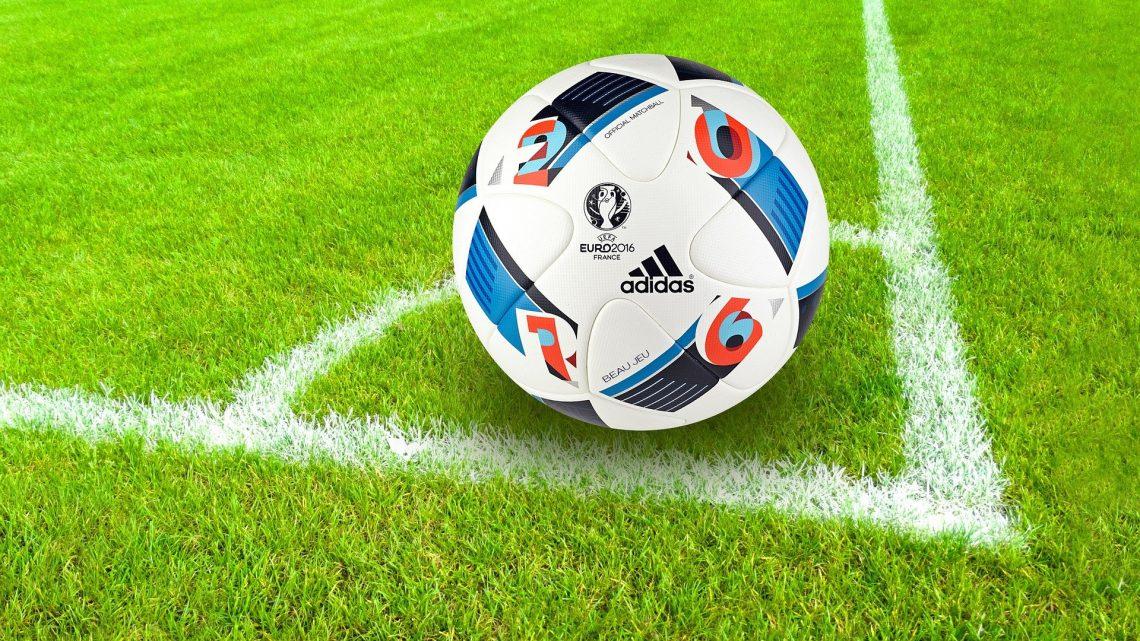 2021 erwartet Sie ein Fußballfest