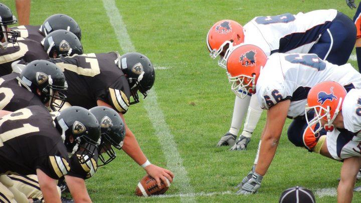 Carson Wentz: Philadelphia Eagles-Quarterback geht in NFL-Handel zu Indianapolis Colts