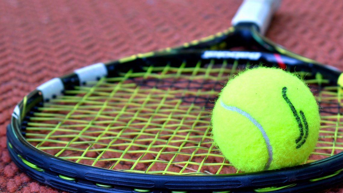 """Nadal hat Djokovic buchstäblich vermöbelt"""" – sagt ein Top-Analyst nach dem French Open-Demolition-Job"""