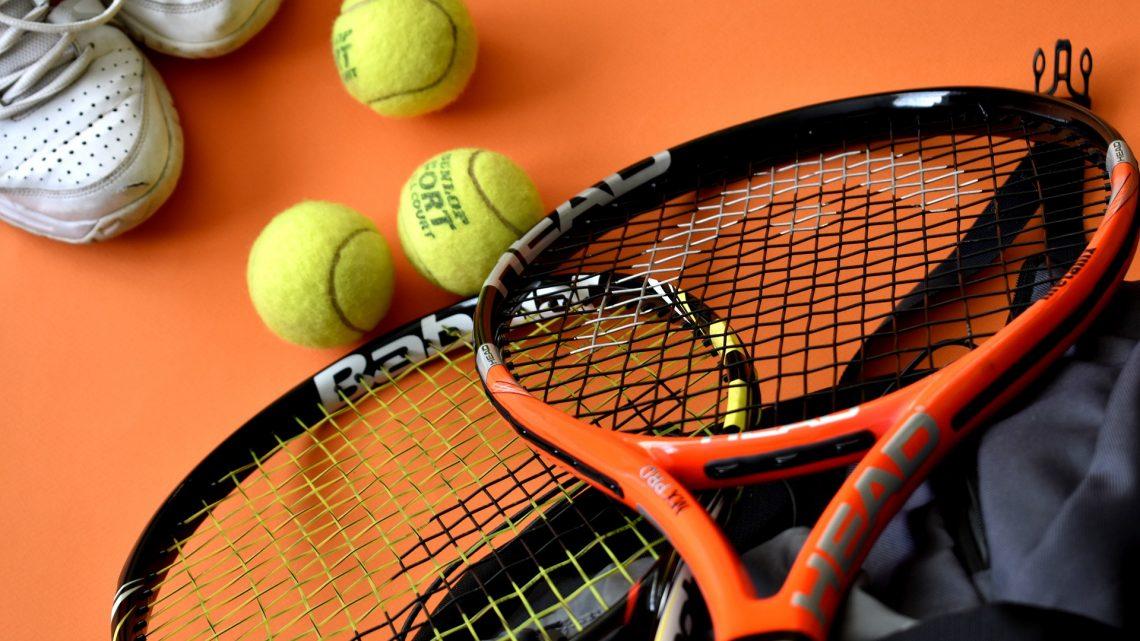 Nadal holt historischen 13. Roland-Garros-Titel, stellt Grand-Slam-Rekord ein