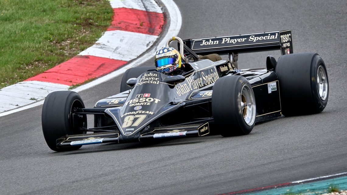 Formel 1 2021 Fahrzeugvorstellung & Testzeitplan